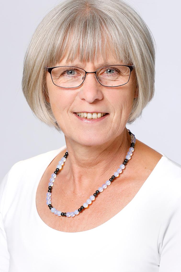 Gudrun Ossmann_G0A1934a