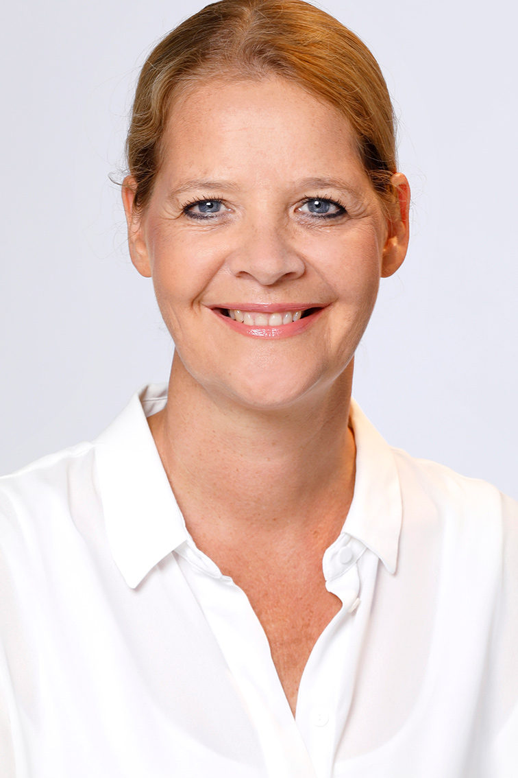 Sigrid Kloeckner-Reckels_G0A1699a