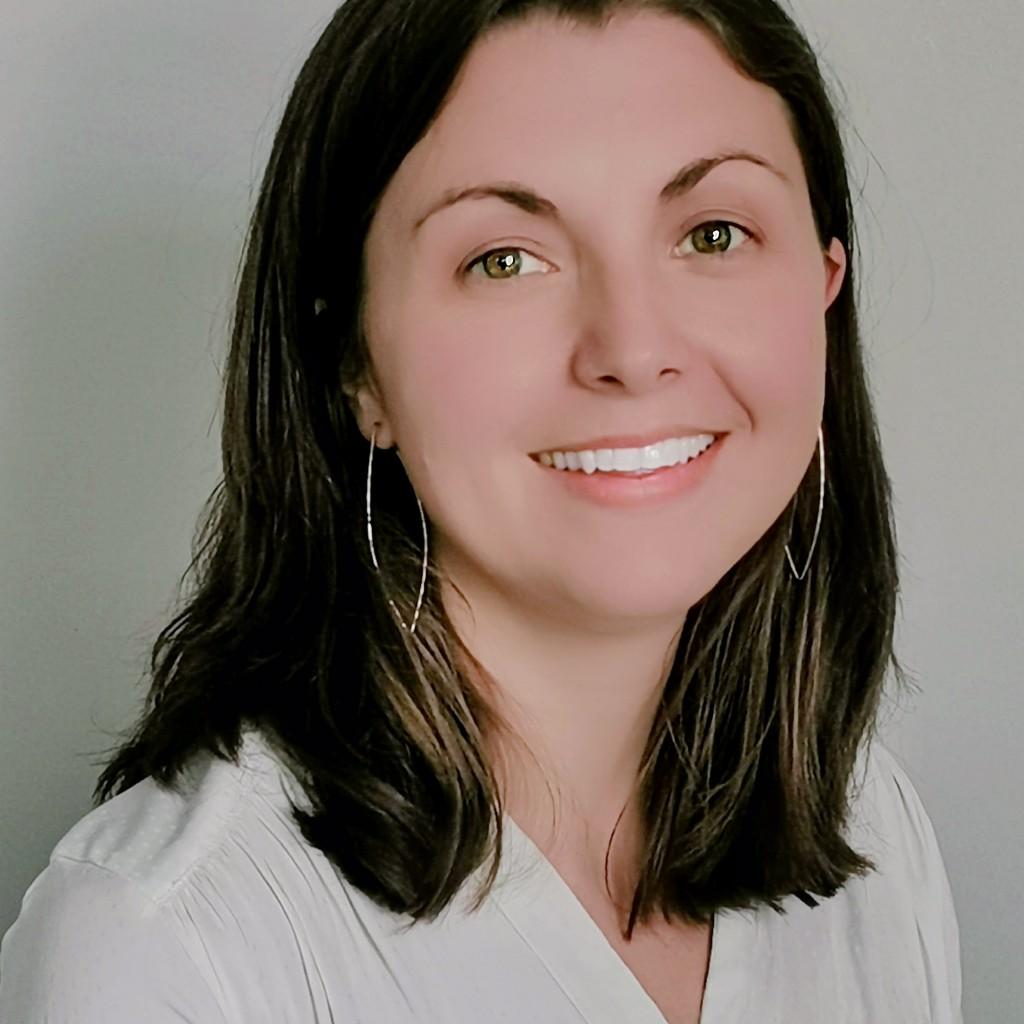 Theresa Sigmund